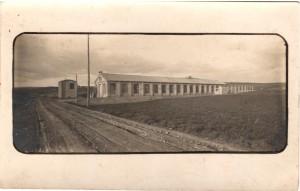Antiga fàbrica Bertrand i Serra (1940)