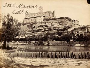 Manresa 1864