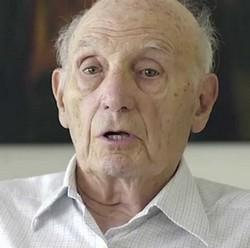 Victor Papo