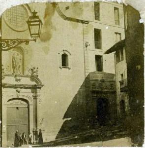 1866-sant ignasi