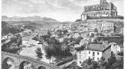 Manresa-1881