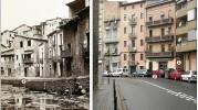 Via Sant Ignasi