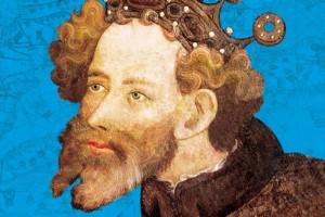 Rei Pere III