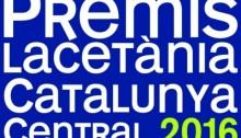 34a edició dels premis Lacetània Catalunya Central
