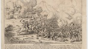 Incendi 1811