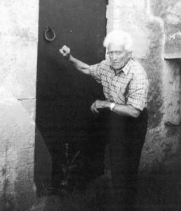 Josep Clotet