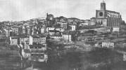 Manresa aprox. 1890