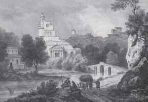 manresa-1823