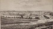 manresa-1892-ilustracio-catalana