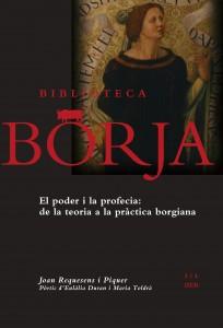 el_poder_i_la_profecia_de_la_teoria_a_la_practica