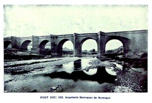 pont-nou-manresa