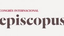 UVIC_episcopus