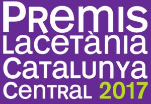 presmis_lacetania
