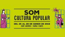 In_SomCultPop2018