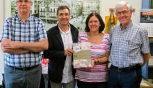 donació memòria Obrador