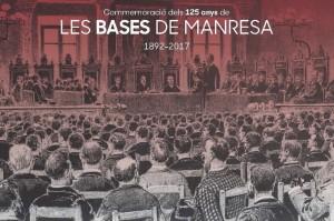 Bases-de-Manresa-125-anys