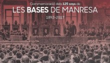 Bases-de-Manresa-125-anys-24M