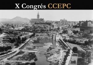 10_congres_ccepc