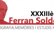 XXXIII-Premi-Ferran-Soldevila