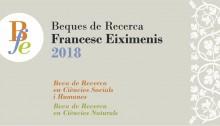 BECA_Frances Eiximenis_2018.cdr