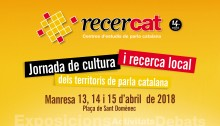 pòster-programaRecercat2018_A-3