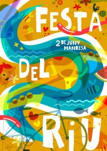 2-6-18-FESTA-DEL-RIU