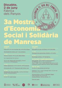 3a-MostraESSManresa-web-600x848