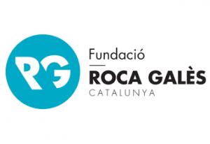 f_roca_gales