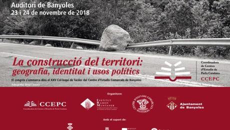 triptic_programaCCEPC XI_congrès-2.cdr