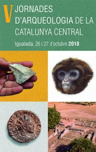 jornades-darqueologia-de-la-catalunya-central-igualada-2018