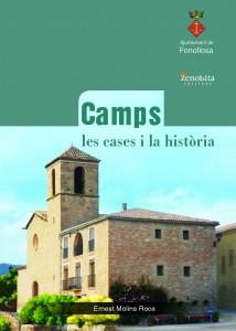 camps-14-cm